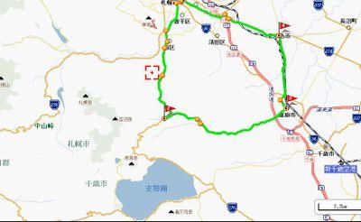 Map0704