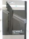 Speedlever